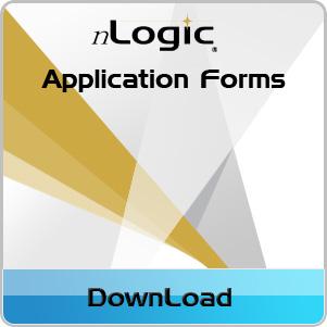nlogic application