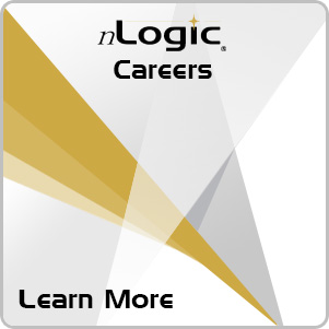 nlogic careers