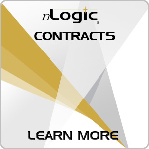 nlogic contracts