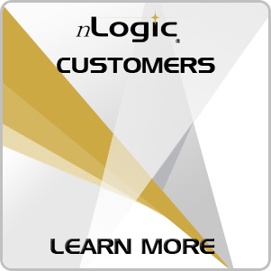 nlogic customers