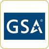 GSA OASIS