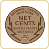NETCENTS