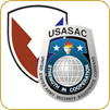 USASAC