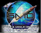 2010 SMD Conference Logo