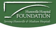 Huntsville Hospital Foundation 3