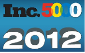 Inc-5000-2012 1