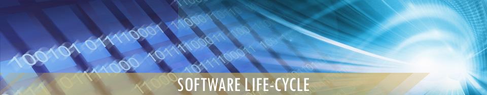 Software Life-cycle