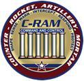 C RAM