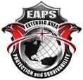 EAPS Logo