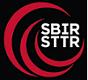 SBIR_STRR Logo