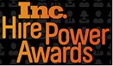 Hire Power Logo 3