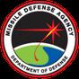MDA Logo 1