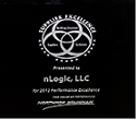 NGC Supplier Award News