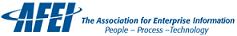 AFEI Logo 3