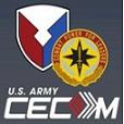 CECOM Logo 4