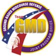 GMD Logo 2