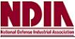 NDIA Logo 1
