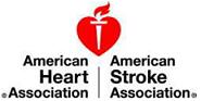 2013 Heart Association Ball Logo