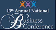 Diversity Business Conference