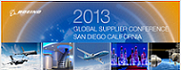 2013 Boeing Supplier Conference2