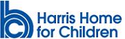Harris Home for Children Logo1