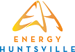Energy Huntsville