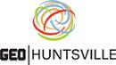 GEO Huntsville