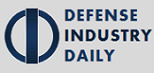 Defense Industry Daily