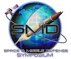 SMD Symposium News