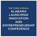 Launchpad Innovation Conference