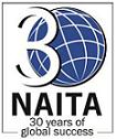 NAITA 1