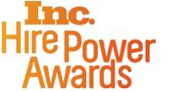 Hire Power Award 2013