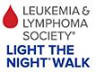 LLS Logo Light the Night