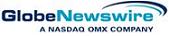 GlobeNewsWire-Logo