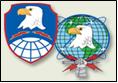 SMDC-Logo