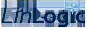 LinLogic