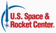 USSRC Logo