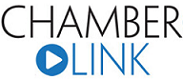 Chamber-Link-Logo