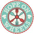 HOPE-Logo1