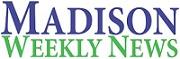 Madison Weekly News