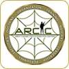 ARCIC