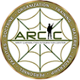 ARCIC News