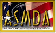 ASMDA Logo