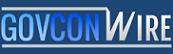 GovConWire Logo