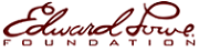 Lowe-Logo