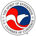 US CoC Logo News