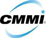 CMMI-Logo