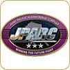 JPARC-JIADS