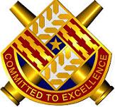 TACOM Logo News