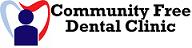Community Free Dental Clinic News